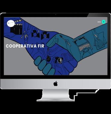 Portofoliu-Cooperativa-FIR-1-1